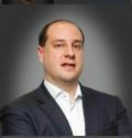 Eric SchmidtCEO & Co-Founder