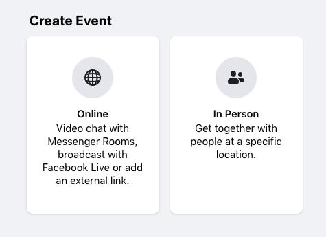 createeventfacebook