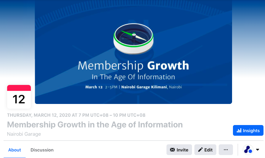 membershipgrowtheventglueup