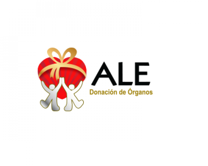 How Asociación  ALE is Making a Change in Mexico with Glue Up's all-in-one Association CRM