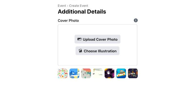 uploadcoverimagefacebook