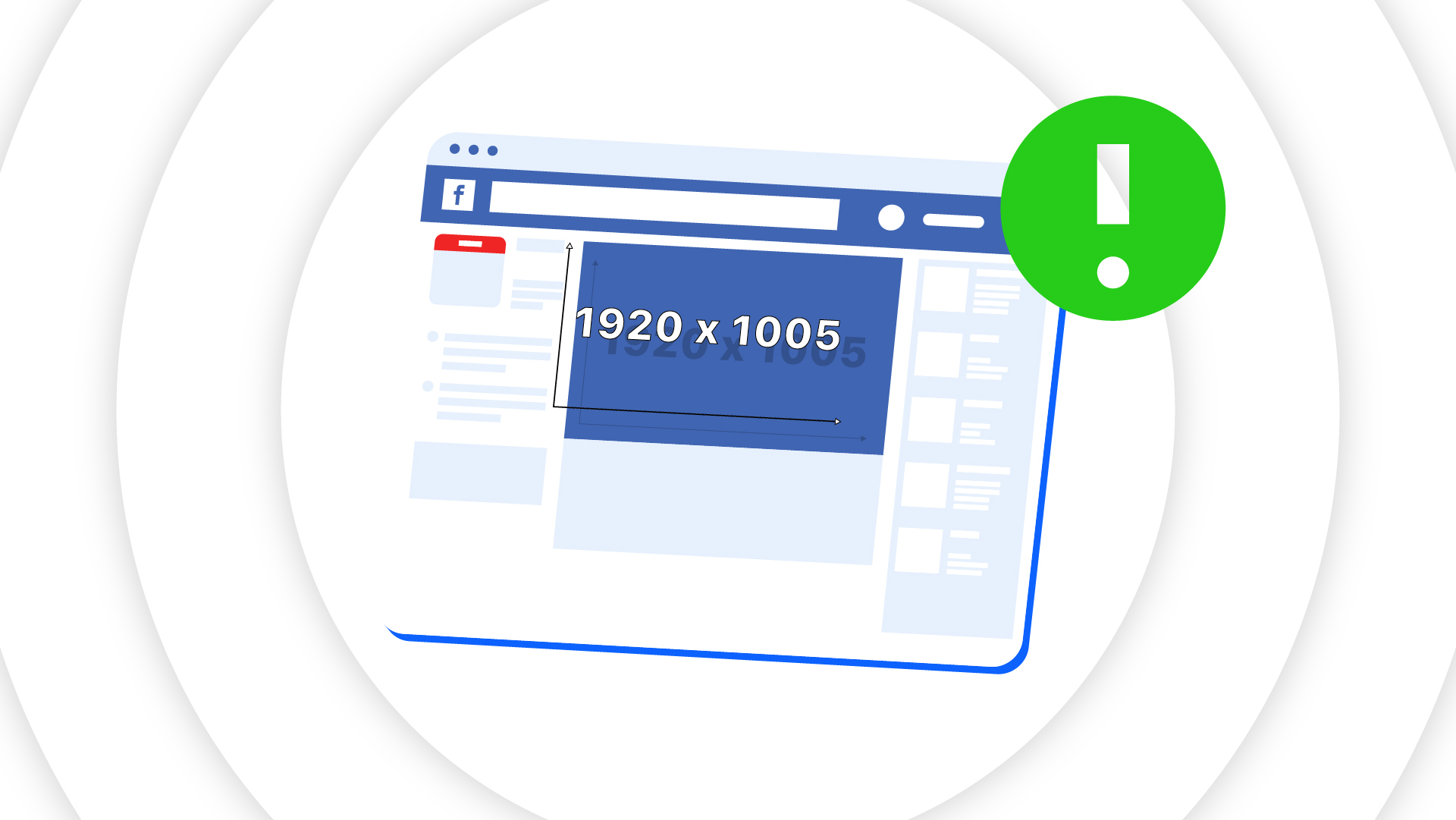 facebookeventimagesize