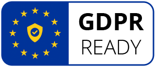 Glue Up is fully GDPR Compliant