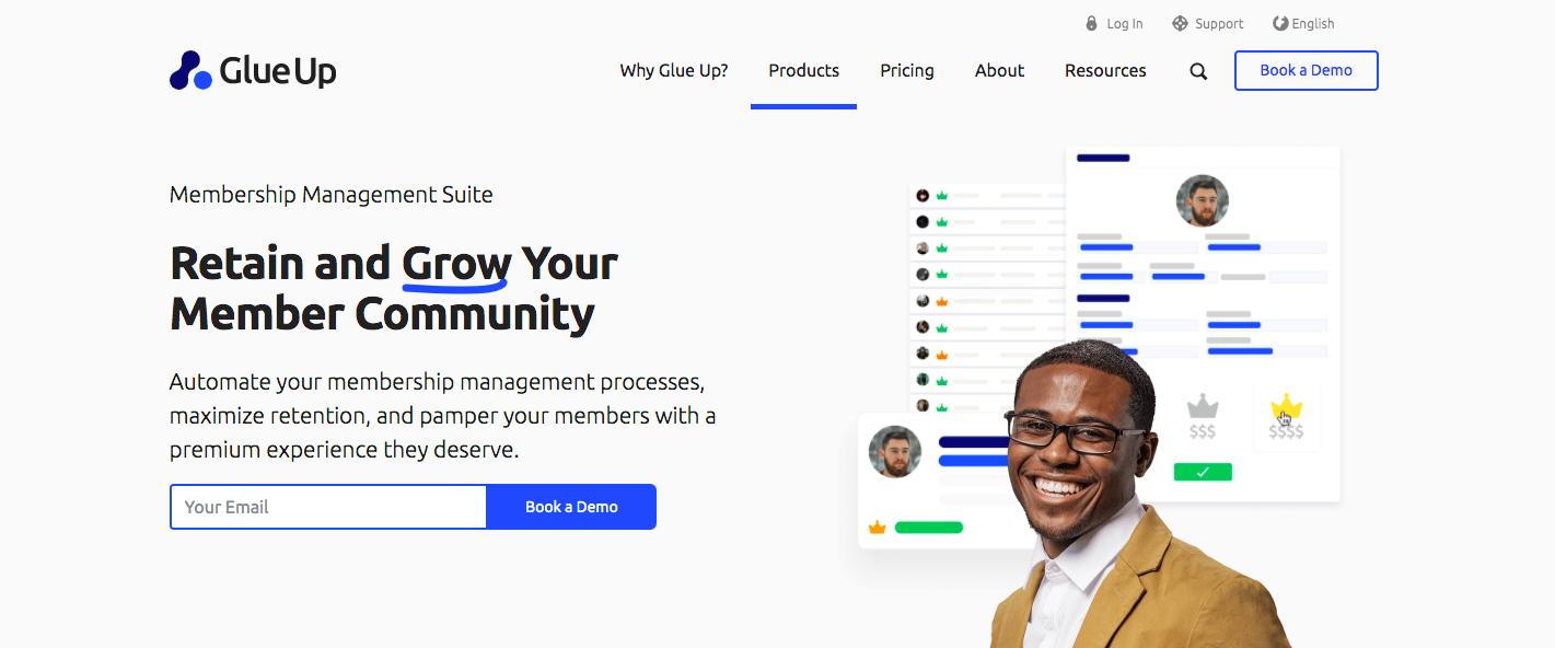 membershipmanagementsoftware